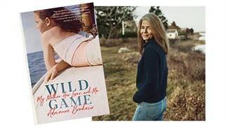 READ: Wild Game
